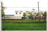 DanYang FangLan Fluids Control And MetaWork Co.,Ltd.